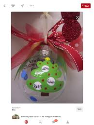 pin by celia monterosso on ornaments pinterest ornament