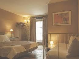 chambres d hotes barcelone élégant of chambre d hote italie chambre
