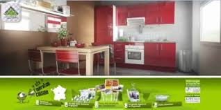 logiciel conception cuisine leroy merlin leroy merlin cuisine 3d intérieur intérieur minimaliste