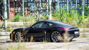 black 2014 porsche cayman s hd wallpaper 100 download page