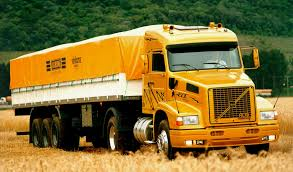 volvo n series trucks gallery of volvo n 12 edc