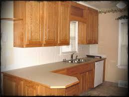 l shaped island kitchen layout small l shaped kitchen designs with island smith design kitchen
