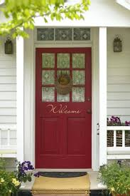 Home Entrance Design Pictures by House Entrance Ideas