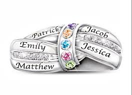 mothers day birthstone jewelry s day archives birth magic