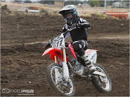 2012 honda crf150r expert review u2014 motorcycle usa motorcycles