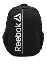 Jual Kaos Reebok Ufc reebok bags for zalora malaysia
