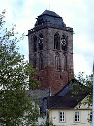 Landratsamt Bad Hersfeld News Aus Bad Hersfeld Kirchen Info