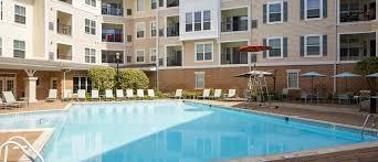 south orange apartments for rent gaslight commons bozzuto bozzuto