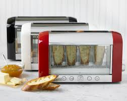 Screen Toaster Magimix Colored Vision Toaster Giveaway 200 Value Averie Cooks