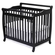 Target Mini Cribs Bedroom Beautiful Classic Nursery Furniture By Bellini Cribs
