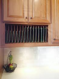 Kitchen Cabinets Southern California Kitchen Cabinet Accessories In Southern California Kitchen Upgrades