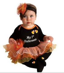 Tootsie Roll Halloween Costume Awesome 0 3 Months Halloween Costumes Gallery Harrop Harrop