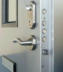 Upvc Patio Door Security Patio Door Security Locks Bars Lock Price Best Sliding