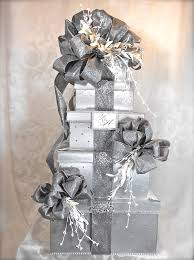 Gift Card Wedding Gift 651 Best Gift Card Boxes Images On Pinterest Wedding Cards