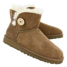 womens fashion boots australia 243 best put on it images on shoes uggs and boots