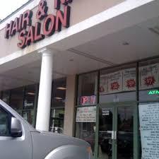 hair u0026 nail salon 14 photos u0026 12 reviews hair salons 2800 nw