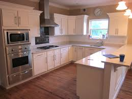 new look kitchen cabinet refacing cabinet refacing long island ny