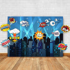 photo booth background cityscape photography backdrop and studio props diy kit