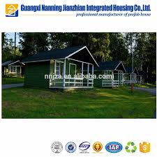 flat roof small house plans flat roof small house plans suppliers