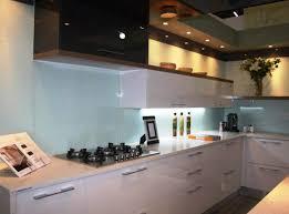 Kitchen Design Cape Town Affordable Kitchen Designs Cape Town Mg Kitchen Designs