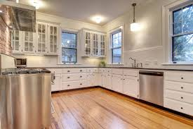 Kitchen Cabinets Wilmington Nc by 1903 Market Street Wilmington Nc 28403 Professional Real