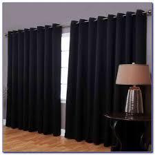240 Inch Curtain Rod Extra Long Curtain Rod Ikea Curtain Home Design Ideas Lojzka2ry1