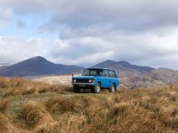 land rover range rover classic picture 74078 land rover photo