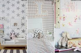 wallpapers for kids bedroom stylish wallpaper for kids sheerluxe com