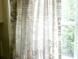 Kitchen Collection Coupons Printable Curtains Kitchen Curtains Target Blue Curtains Walmart