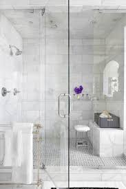white marble bathroom ideas white marble bathroom ideas home planning ideas 2018