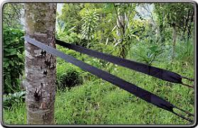 standard u0026 extra long tree straps hammock bliss your portable