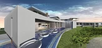 design a mansion world s priciest home o c designer creates a plan for 500