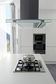 Kitchen Collections 67 Best Modern Kitchen Cabinets Images On Pinterest Modern