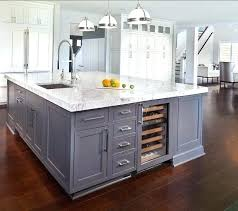 kitchen island with 4 stools kitchen island size subscribed me