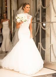 hire a wedding dress hire wedding dresses ocodea delightful can you rent a wedding