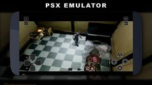 ps1 emulator apk fast psx emulator free 1 0 0 apk for android aptoide