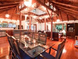 luxury tree house in the heart of manuel homeaway manuel antonio