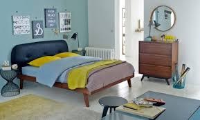 style deco chambre décoration deco chambre style scandinave 26 aulnay sous bois