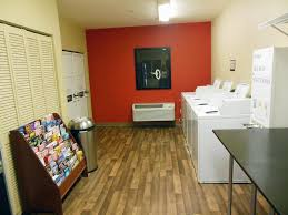 extended stay america secaucus secaucus nj 1 meadowlands pkwy 07094