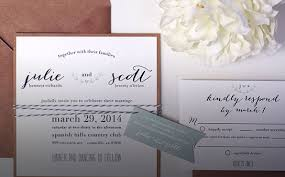 wedding invitations nj new jersey weddings inspiration ideas and 5 454 vendors