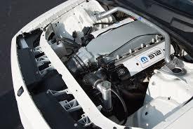 Dodge Viper Automatic - 2011 challenger drag pak with a viper v10 u2013 engine swap depot
