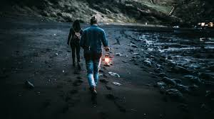 Six Truths for Dating Someone with a Sexual History   Desiring God Six Truths for Dating Someone with a Sexual History