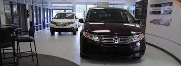 Used Cars La Porte Indiana Honda Dealer Near La Porte In Bosak Honda Michigan City