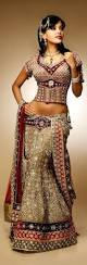 indian choli designs for wedding saree 2017 with prices