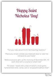 best 25 st nicholas school ideas on st nicholas day
