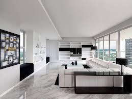 Small Condo Interior Design by Interior Design For Small Condo Units Singapore