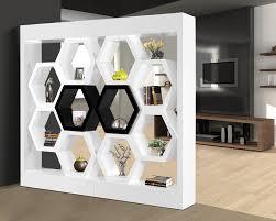 divider design kinwood design divider 2 buy home decor divider kinwood product