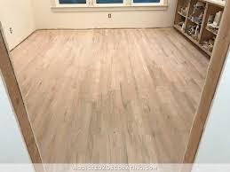 Radiant Heat Under Laminate Flooring Laminate Flooring Hydronic Radiant Heat Wood Flooring Ideas