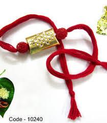 buy rakhi online rakhi online buy online rakhi gifts send rakhi india worldwide