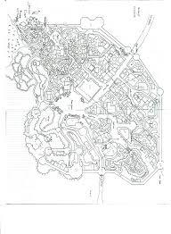White Castle Locations Map Inn Of The Slumbering Drake Castle Whiterock Myth Weavers